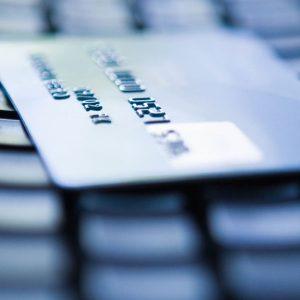 e-commerce600x600