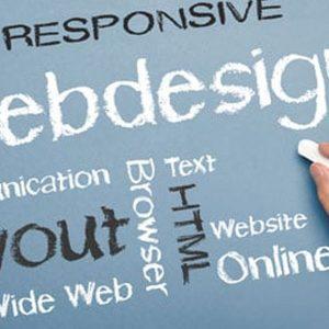 webdesign600x600